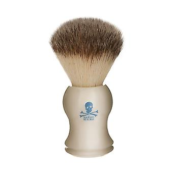 The Bluebeards Revenge Vanguard Synthetic Shaving Brush