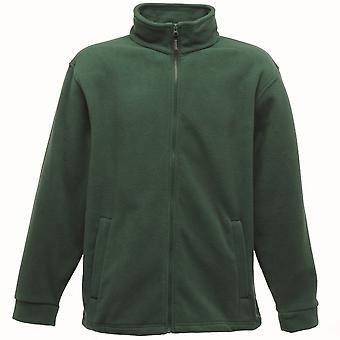 Regatta Professional Mens Thor 350 Fleece Jacket