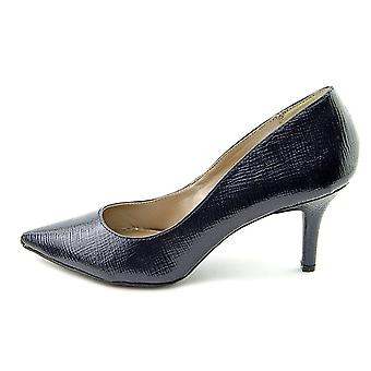 Alfani Womens Jeules 2 Closed Toe Classic Pumps