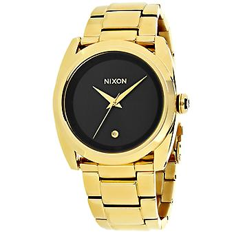 Nixon Damenuhr Queenpin
