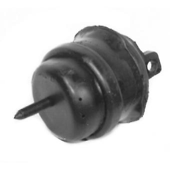 DEA A2791HY Front Right Engine Mount