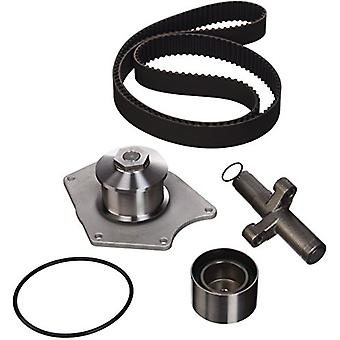 Dayco (WP295K1A) Engine Timing Belt Kit
