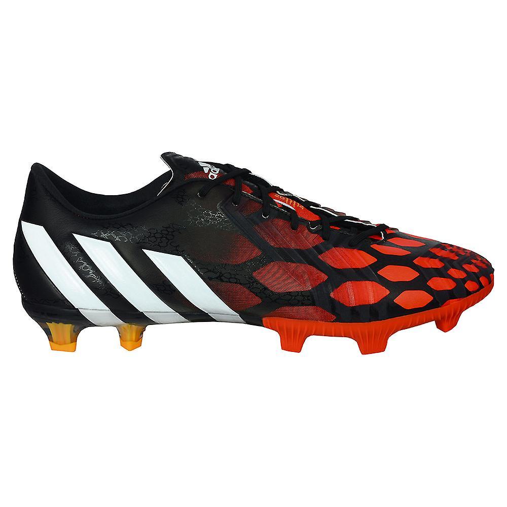 Adidas Predator Instinkt F M17643 Fußball alle Jahr Männer Schuhe