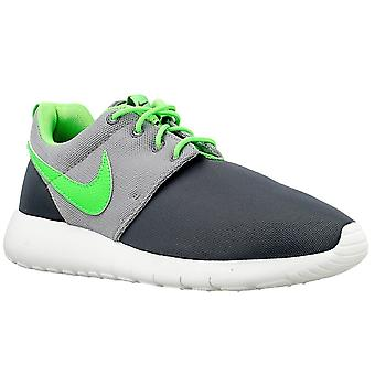 Nike Roshe One GS 599728025 universal all year kids shoes