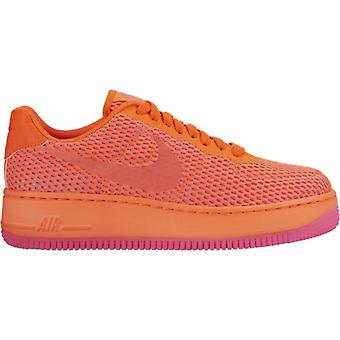 Nike Air Force 1 Low Upstep BR 833123800 universal  women shoes