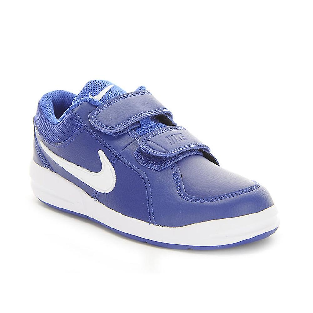 Nike Pico 4 Psv 454500409 universal all year kids shoes