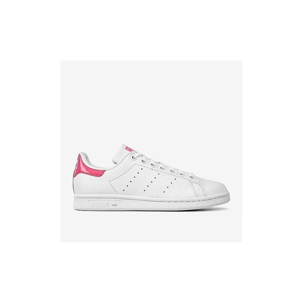 Adidas Stan Smith DB1207 universal all year kids shoes