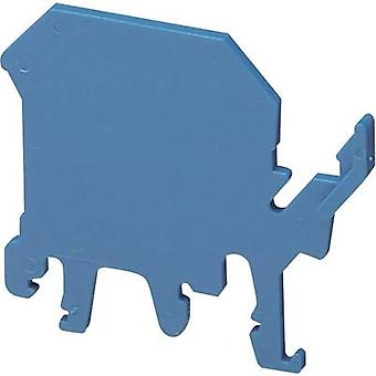Phoenix Contact 3032428 UAB Support Block Blue 1 pc(s)