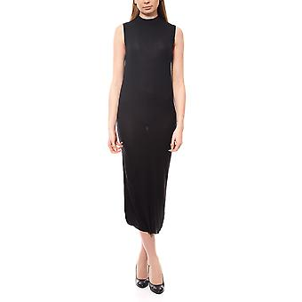 ADPT. Inspire dress dress ladies Maxi dress black elegant