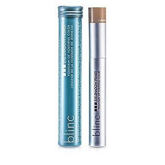 Blinc Eye Shadow Primer - Light Tone 4g/0.14oz