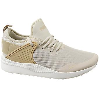 Puma Pacer Next Cage 365284-02 Unisex sneakers