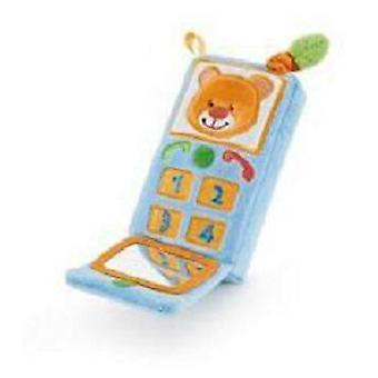Trudi Phone Drin Drin (Babies and Children , Toys , Educative And Creative , Electronics)