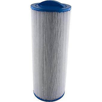 APC APCC7182 25 Sq. Ft. Filter Cartridge
