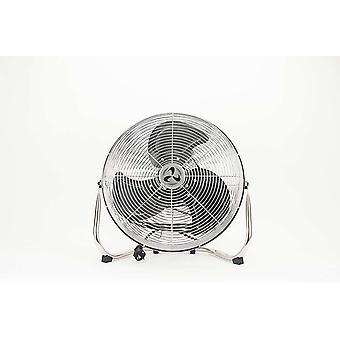 CasaFan floor fan wind machine Speed 50-G CH IP20