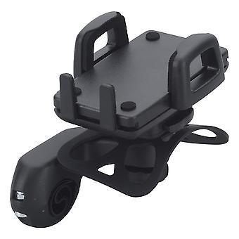 Ergotec mobile mount (for the link)