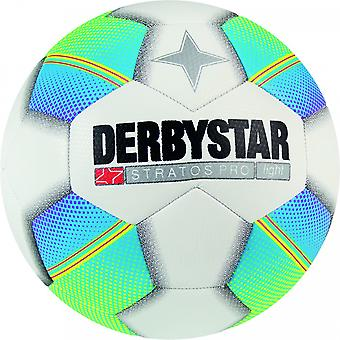 DERBY STAR youth ball - STRATOS PRO LIGHT