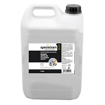 Specialcan Black Champu Antiolor 5 L (Dogs , Grooming & Wellbeing , Shampoos)