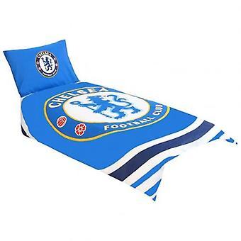 Chelsea Single Duvet Set PL