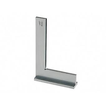 HELIOS PREISSER 0372102 Try square 75 x 50 mm 90 °