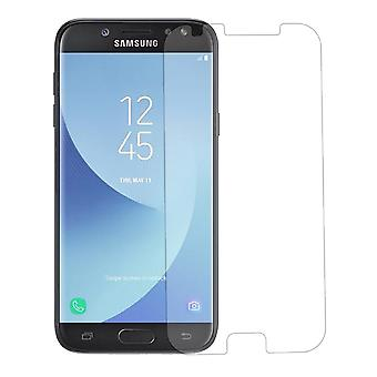 Samsung Galaxy J3 2017 screen protector 9 H laminated glass tank protection glass tempered glass