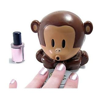 Blow Monkey Nail Dryer