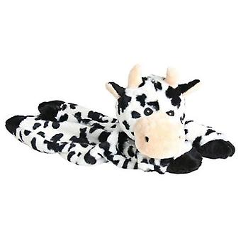 Trixie Cow Bag (Dogs , Toys & Sport , Stuffed Toys)