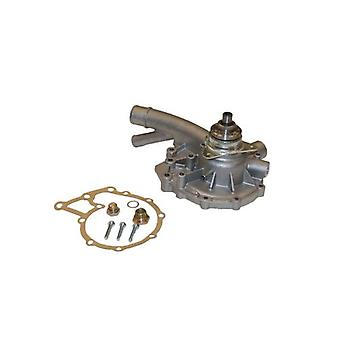 GMB 147-2061 OE Replacement Water Pump with Gasket