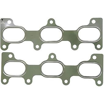 MAHLE Original MS19308 Exhaust Manifold Gasket Set