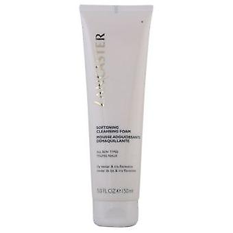 Lancaster Soft Cleaning Foam 150 ml (Cosmetics , Facial , Facial cleansers)