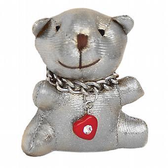 Waooh - modalità - chiave lucido fantasia ' Teddy '
