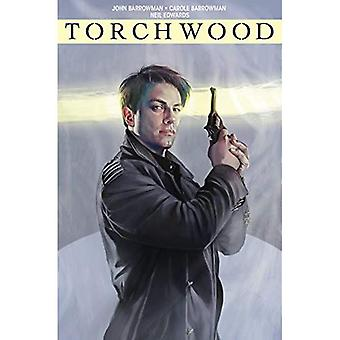 Torchwood, Volume 2