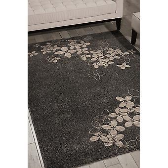Maxell MAE02 retângulo carvão tapetes tapetes modernos
