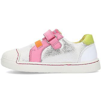 Agatha Ruiz De La Prada 192911 192911BBLANCO zapatos de los niños