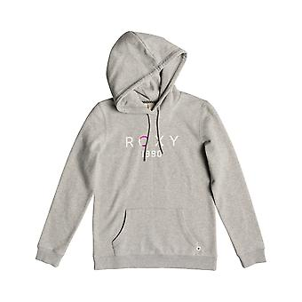 Roxy Eternally Yours Pullover Hoody