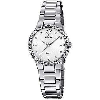 Festina Women's Watch ref. F20240/1