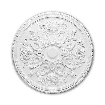 Ceiling rose Profhome 156025