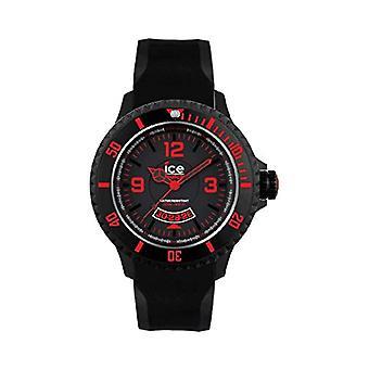 Ice-Watch Watch Man ref. DI.BR. Xb. R.11