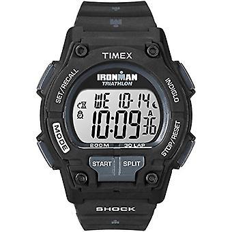 Timex Clock Man Ref. T5K1969J