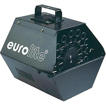 Bubble machine Eurolite 1 L