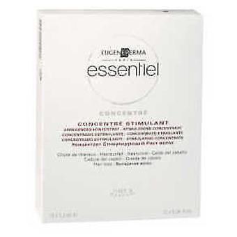 Essentiel Concentrado Estimulante 12X1,2Ml (Woman , Hair , Treatments , Hydration)
