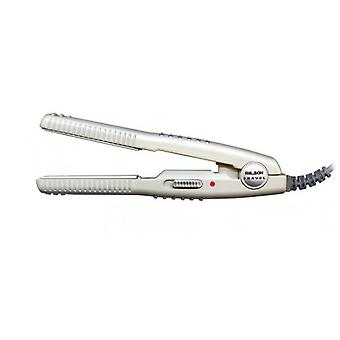 Palson Hair iron mini travel 30722