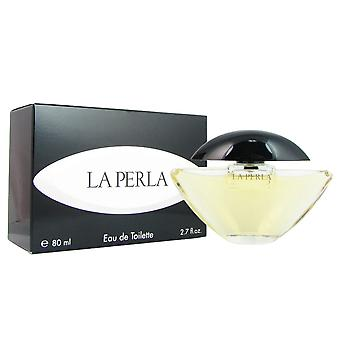 La Perla for Women 2.7 oz 2.7 oz EDT Spray