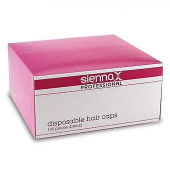 Sienna X Sienna X New Launch Disposable Hair Caps