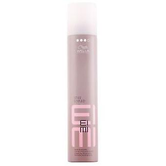 Wella Professionals Styling Finish Stay Styled 300ml (Hair care , Styling products)