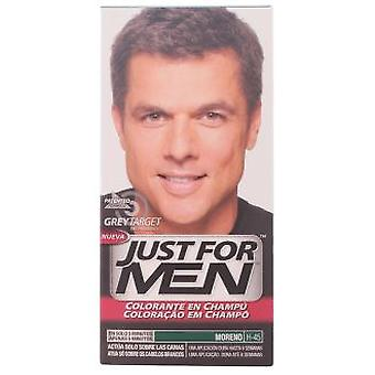 Just for Men shampoo Moreno (Hair care , Shampoos)