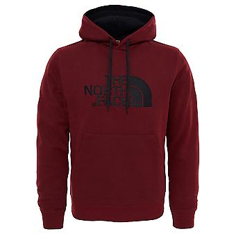 The North Face Hoody Drew Peak