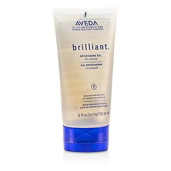 Aveda Brilliant Retexturing Gel - 150ml/5oz