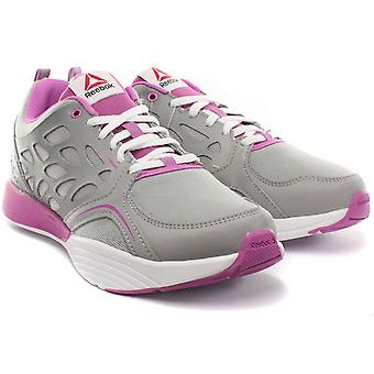 Reebok Cardio Inspire Low Womens Studio Fitness Trainers