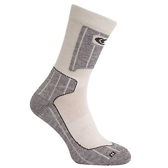 Salomon Womens/Ladies Sal Trekking Socks