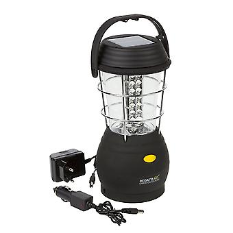 Regatta Great Outdoors Helia 36 Solar Camping Lantern